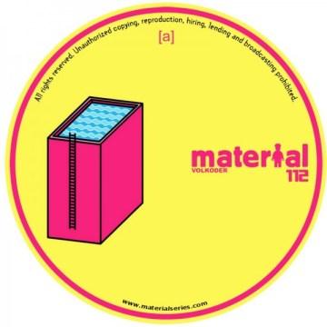 material112