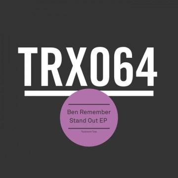 trx037-packshot-2