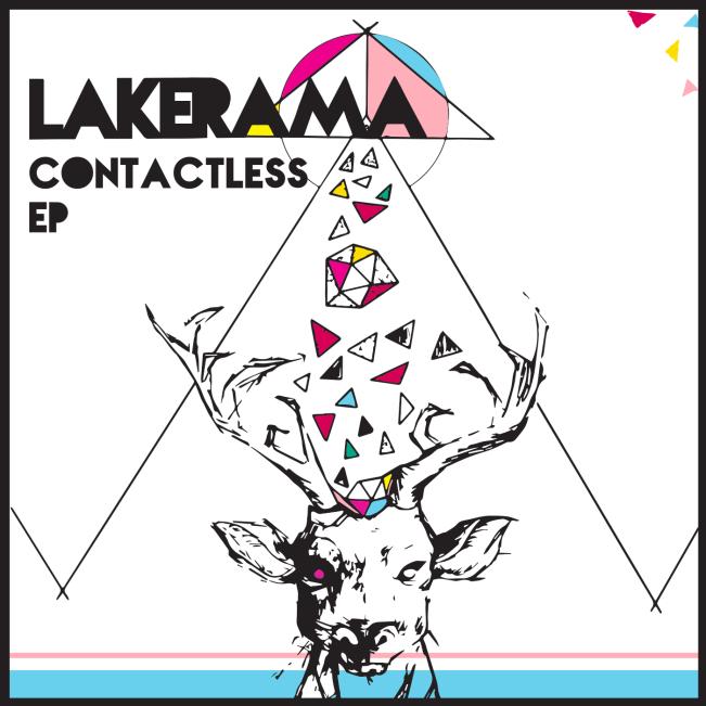Lakerama_Contactless2