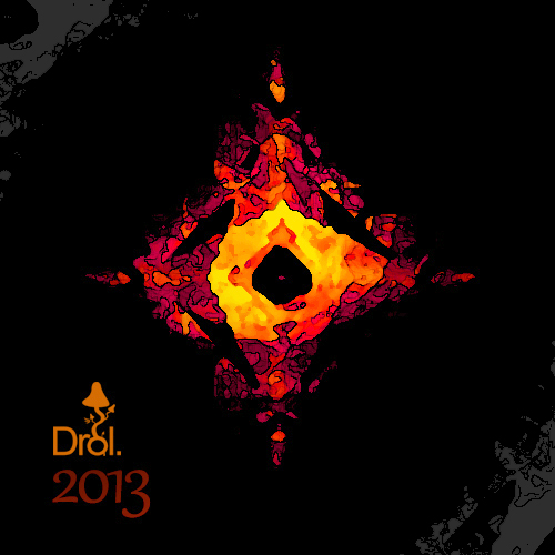 cover_Drol. - 2013
