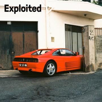 EXPDIGITAL152_DOUGLAS_GREED_ALL_I_WANT