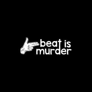 beat is