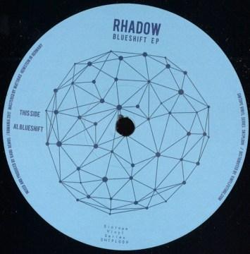 vinyl SNTPL009 (1)