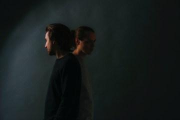 Deltawerk - 02 - Rein Kooyman