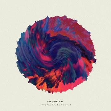 Sanctuary-remixes