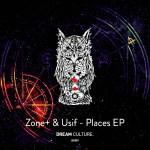 Zone+EpcoverArt jpg