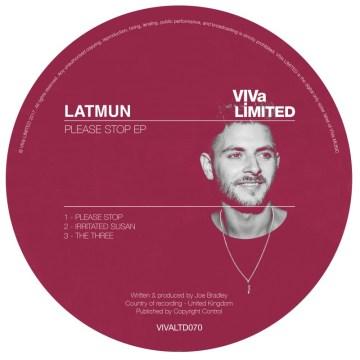 vivamusic-press-070