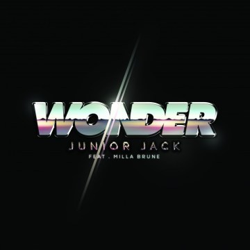 Cover_Wonder_HD (2)