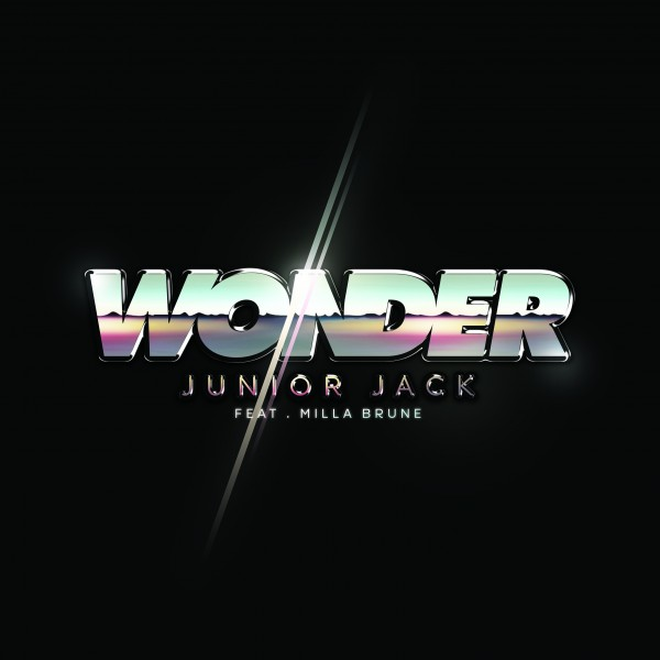 Cover_Wonder_HD (2)