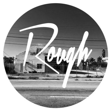 ROUGHLTD007_A