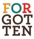 Forgotten_BrandGuidelines