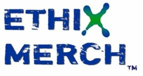 ethixmerch