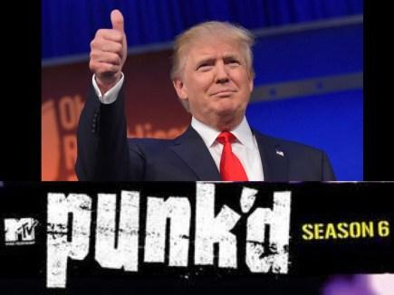 Trump Punkd.001