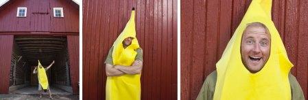 kelsey_bananacostume