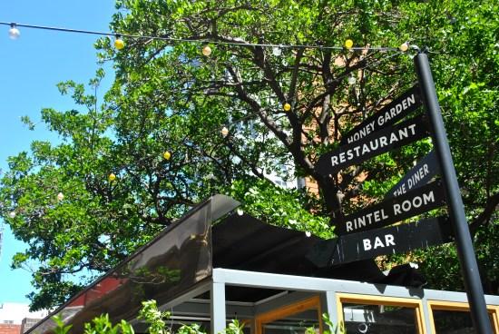 trunk-restaurant