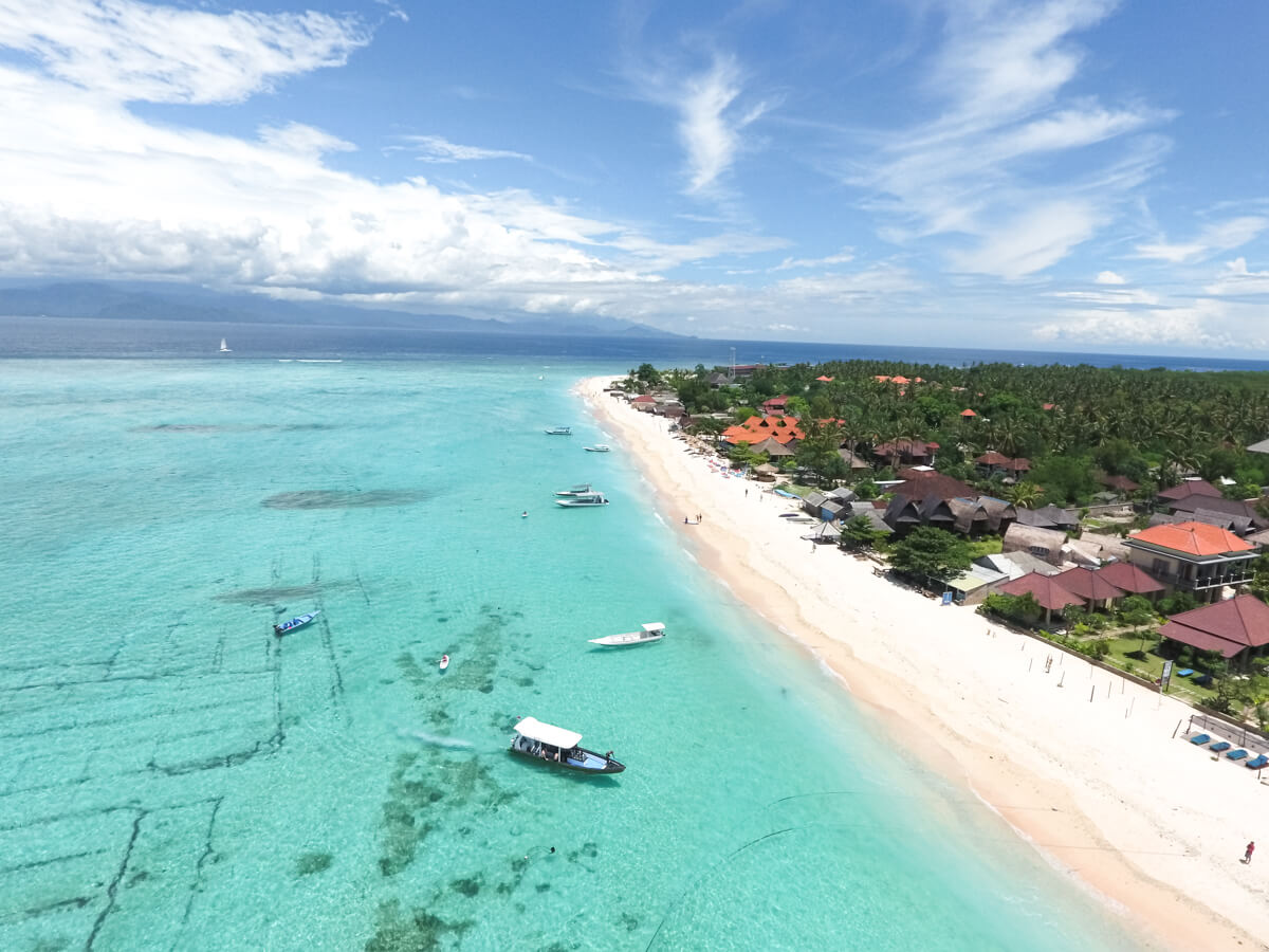 a guide to nusa lembongan indonesia where s mollie travel and adventure lifestyle