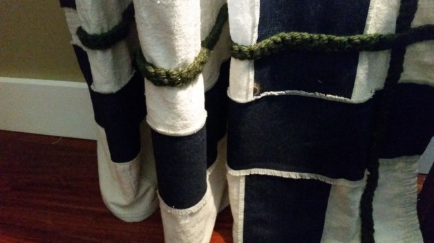 diy-yarn-trim-7