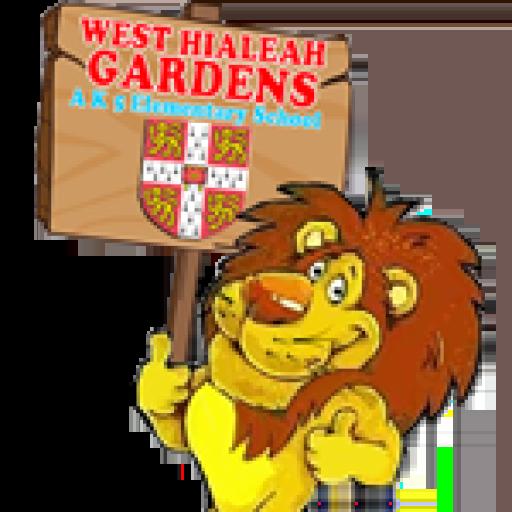 Staff West Hialeah Gardens Elementary