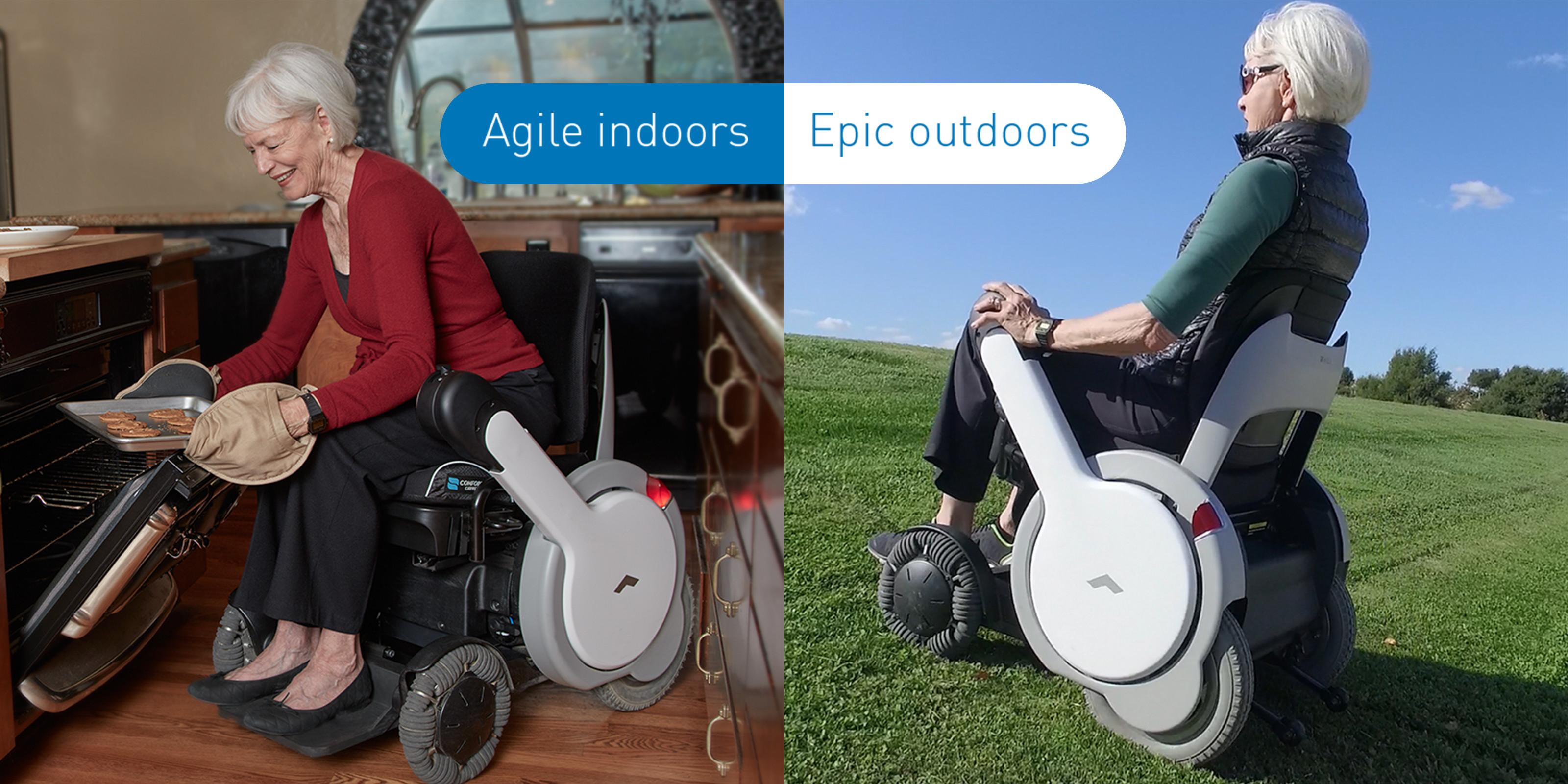 agile_epic