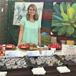 Hosting a World Market In-Store Event
