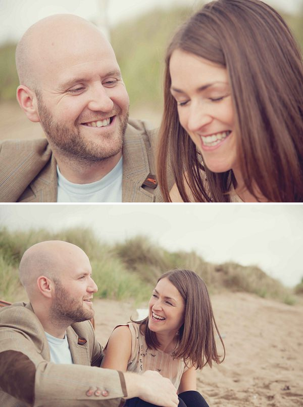 Kate & John Pre-Wedding Shoot-1038