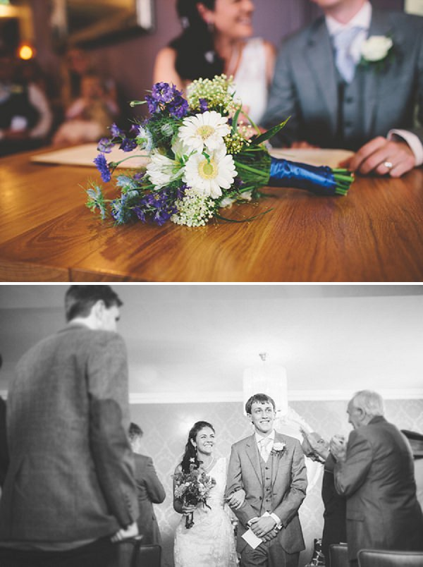 South Wales Wedding - Christopher Ian Photography 057