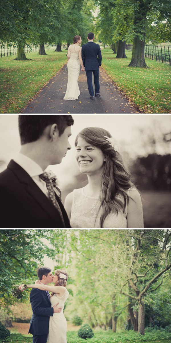 kari bellamy photography-5434