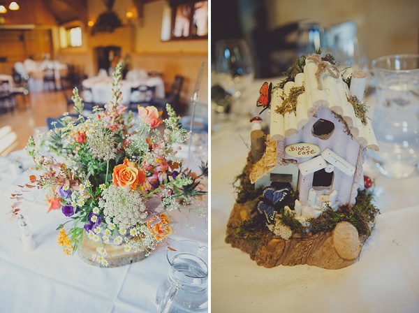 Lucinda and Nick - Ellie Gillard - Alice in Wonderland inspired winter wedding-240
