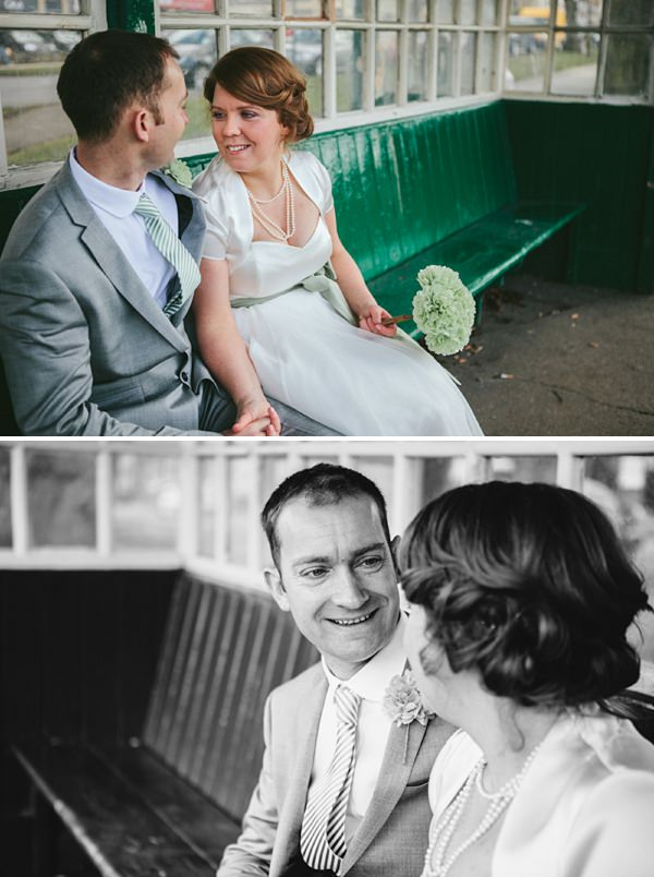 Vikki_Timi_Wedding_JandL_Wed_Photog-6