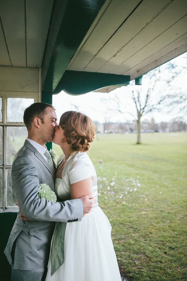 Vikki_Timi_Wedding_JandL_Wed_Photog-9