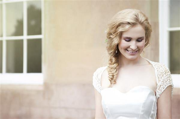Cecelina-Photography-Nonsuch-Bridal112