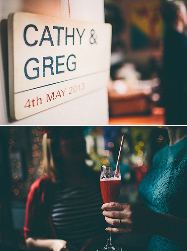 LEON WEDDING PHOTOGRAPHY_CATHY & GREG-1283