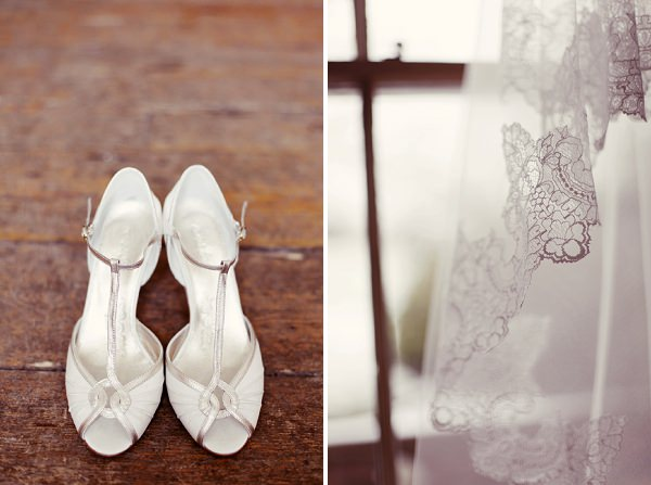 rachel simpson wedding shoes