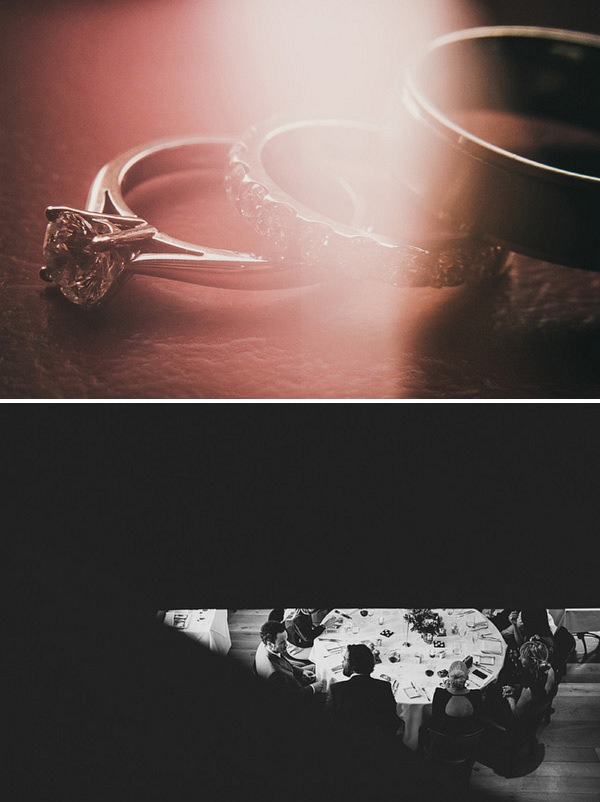 This-Modern-Love-pub-wedding-070