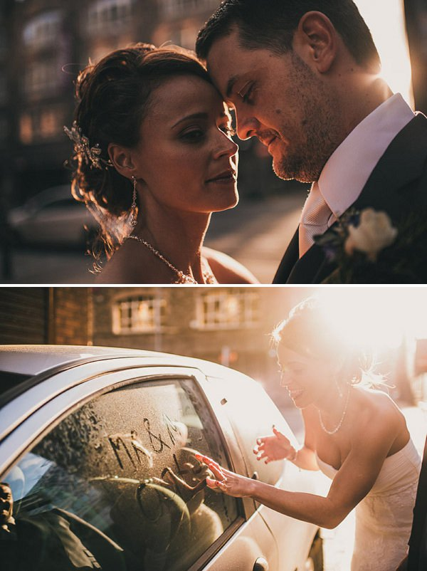 This-Modern-Love-pub-wedding-115
