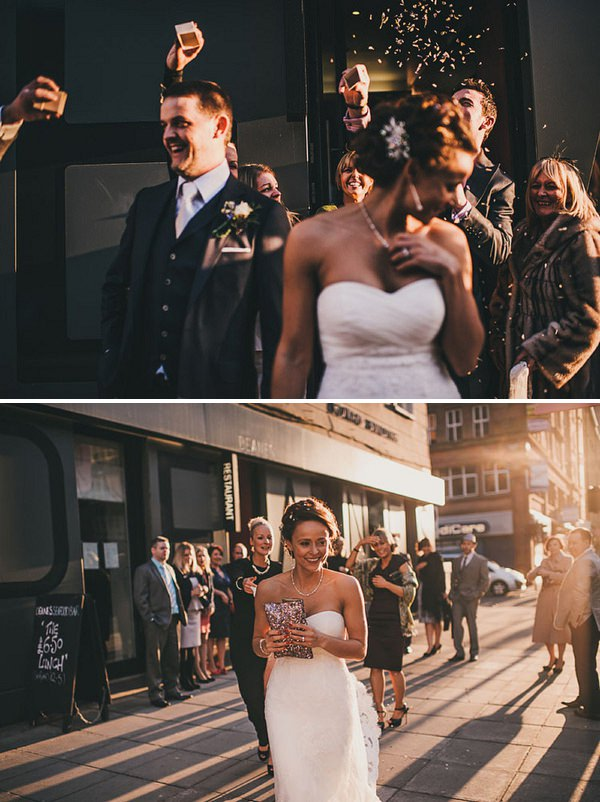 This-Modern-Love-pub-wedding-120