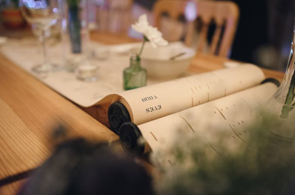 Bohemian Tipi Wedding in Sussex_Tino&Pip Photography-036