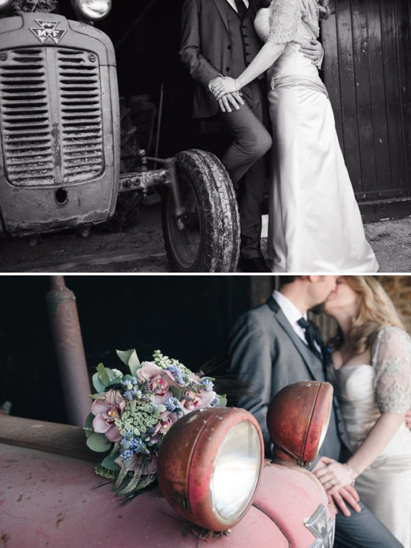 Bohemian Tipi Wedding in Sussex_Tino&Pip Photography-049