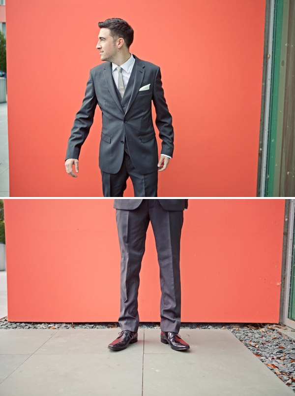 topman suit groom wedding