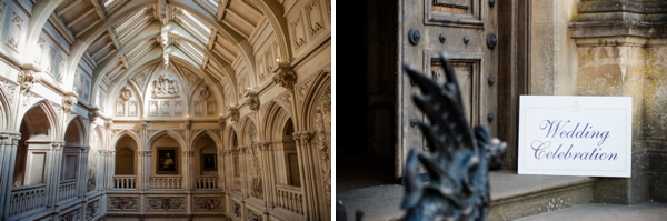 Dominic Wright Photography - Highclere Castle-005