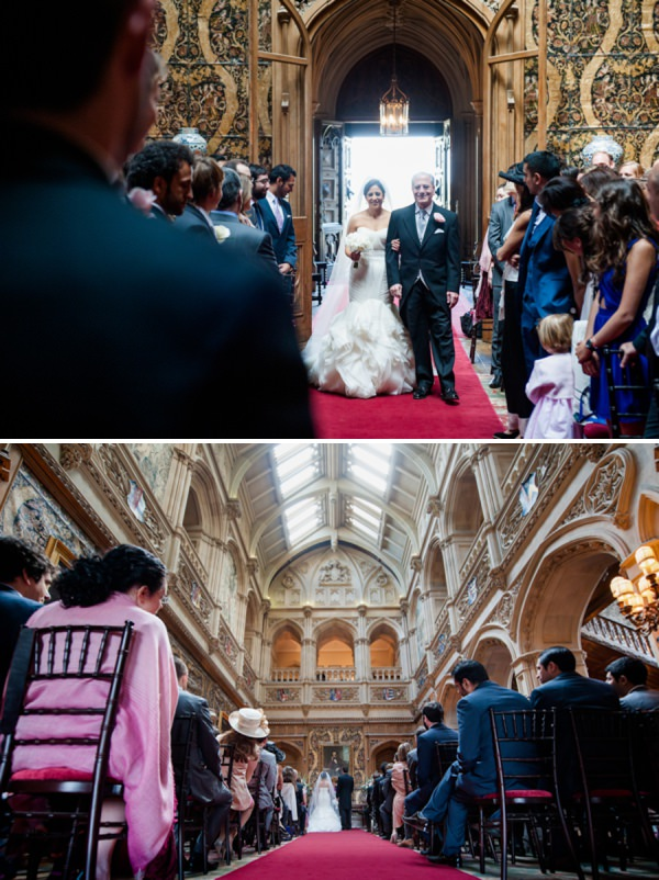 Dominic Wright Photography - Highclere Castle-055