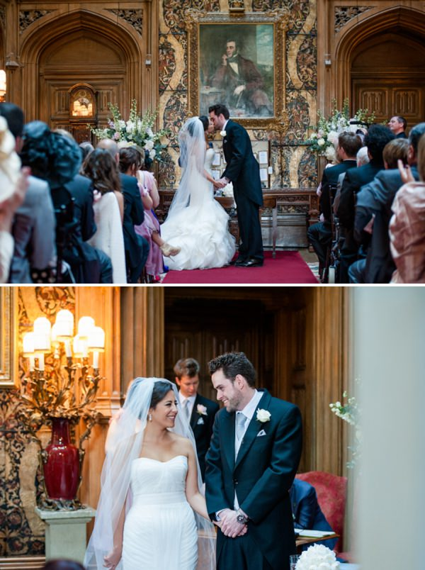 Dominic Wright Photography - Highclere Castle-063