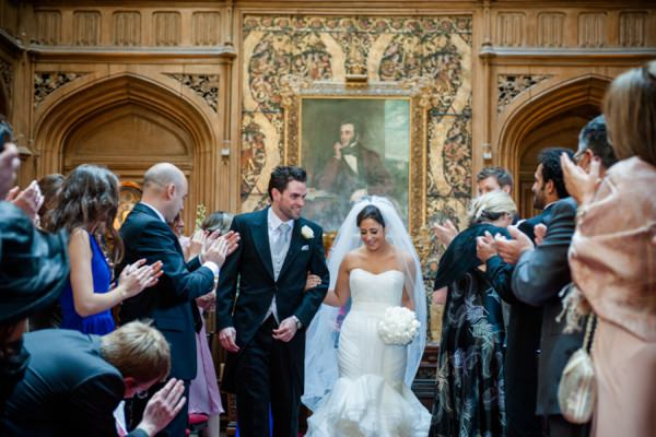 Dominic Wright Photography - Highclere Castle-068