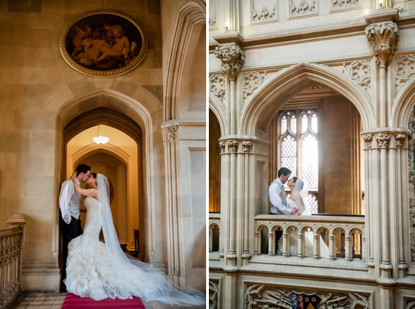 Dominic Wright Photography - Highclere Castle-082