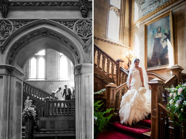 Dominic Wright Photography - Highclere Castle-088