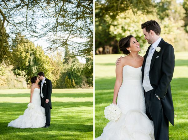 Dominic Wright Photography - Highclere Castle-093