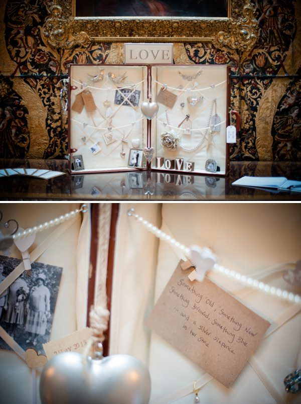 Dominic Wright Photography - Highclere Castle-128