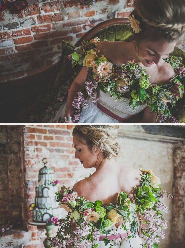 Rustic Rococco Styled Shoot (27)