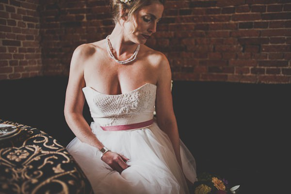 Rustic Rococco Styled Shoot (41)