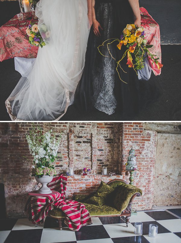 Rustic Rococco Styled Shoot (46)